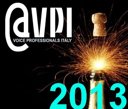 VPI-2013-1