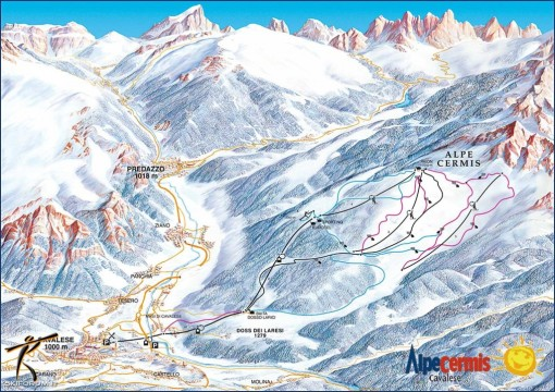 skimap-medium_AlpeCermis