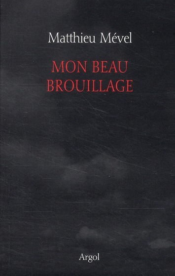 brouillage_front