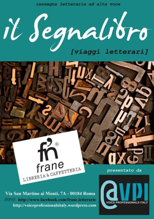 il-Segnalibro-flyer-A5-4web800x1134