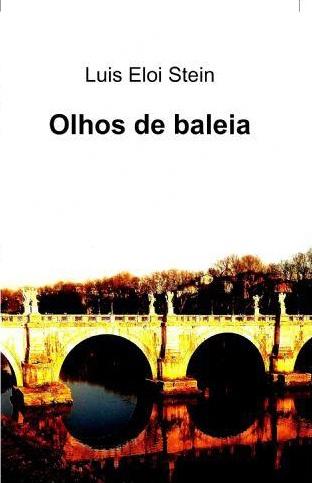 Olhos de baleia_front + back