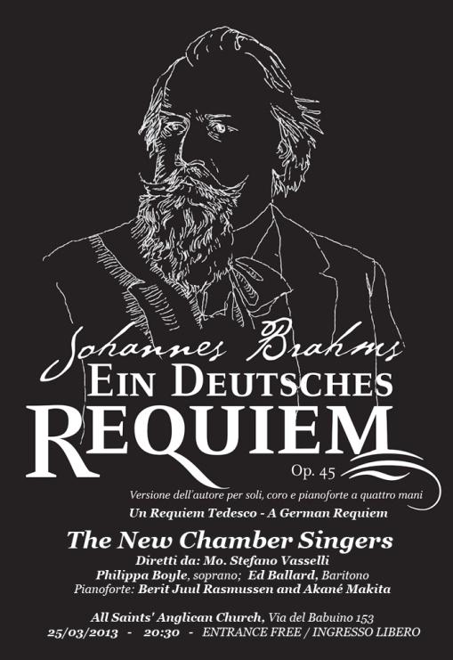 Brahms-Requiem_4web
