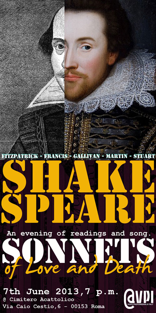 shakespeare_flyer_v.2.0_9,3x18,6cm_à170px_à80pc_4web