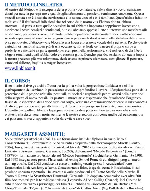 liberare-la-voce-feb+mar-2014-2