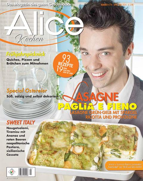 AliceKochen_COVER-ULTIMA_01_4web