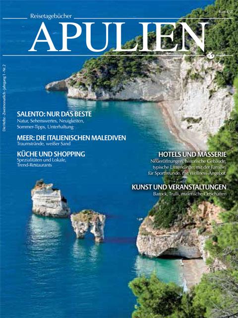 Reisetagebuecher_000_IQuaderni_Puglia_COVER_4web