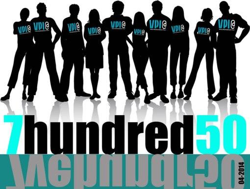 7hundred50_new_4web