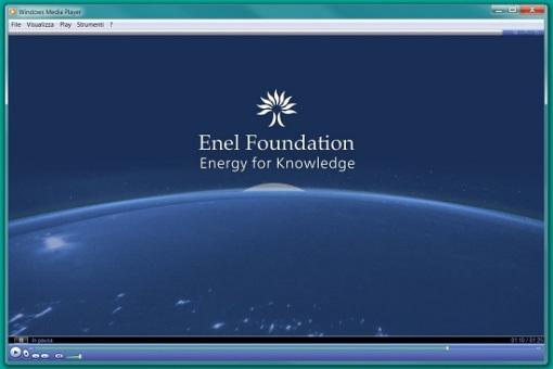 enel foundation en