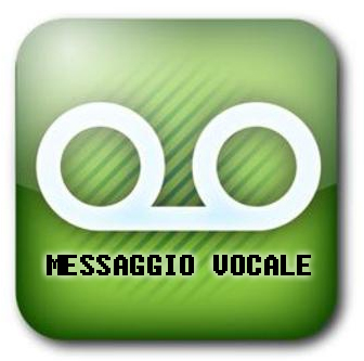 messaggio-vocale
