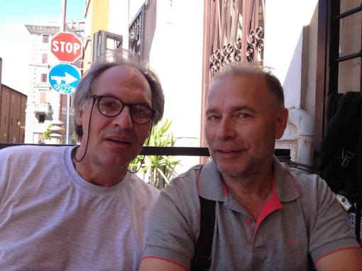 Edwin +ü Xaõ Roma