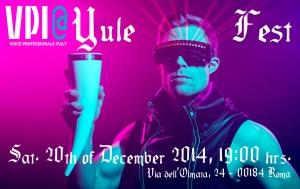 yule fest 2014_med