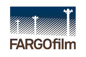FargoFilm1