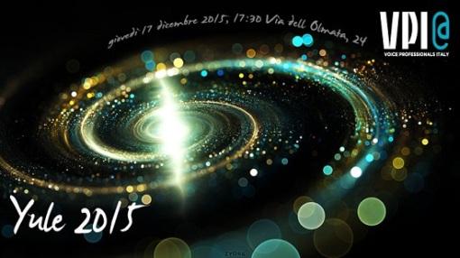YULE2015@VPI_4web